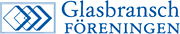 Glasbranchföreningen